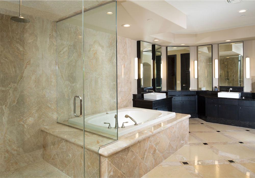 las-vegas-commercial-residential-construction-001TRE-v1