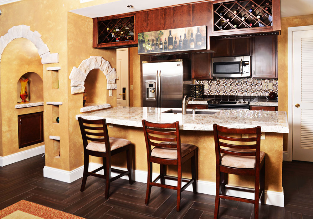 las-vegas-commercial-residential-construction-003