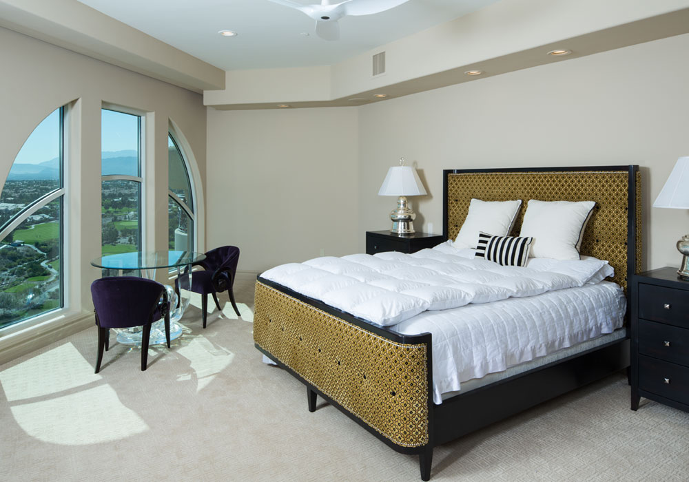 las-vegas-commercial-residential-construction-007a