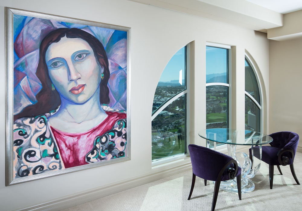 las-vegas-commercial-residential-construction-008