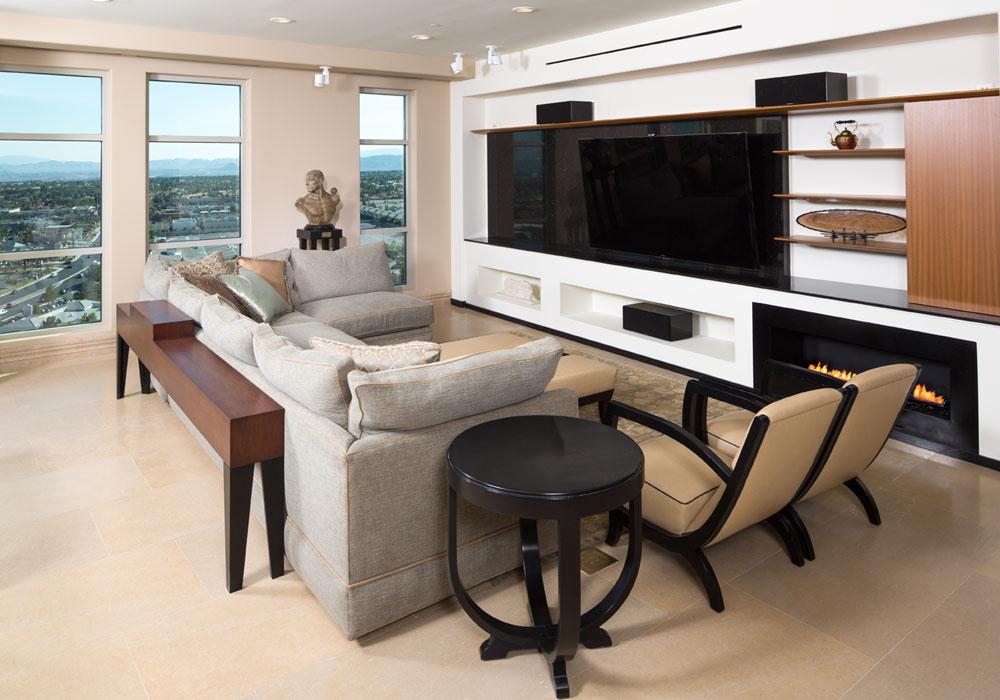 las-vegas-commercial-residential-construction-009TRE