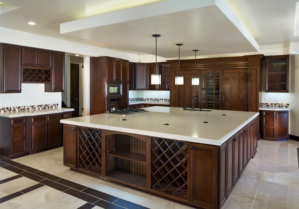 las-vegas-commercial-residential-construction-029tre-v1