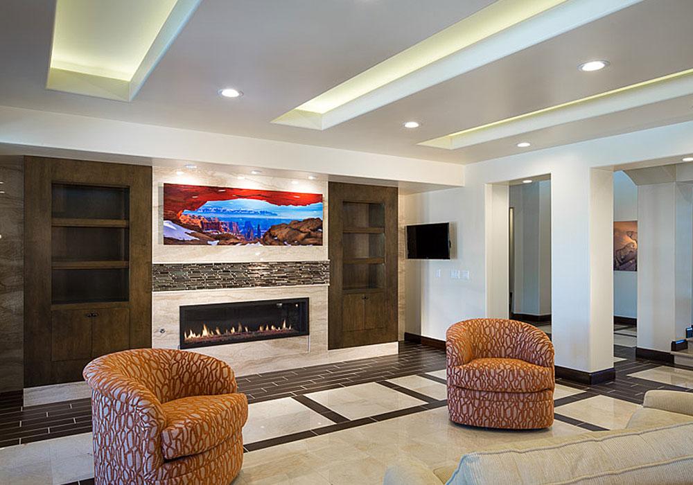 las-vegas-commercial-residential-construction-071