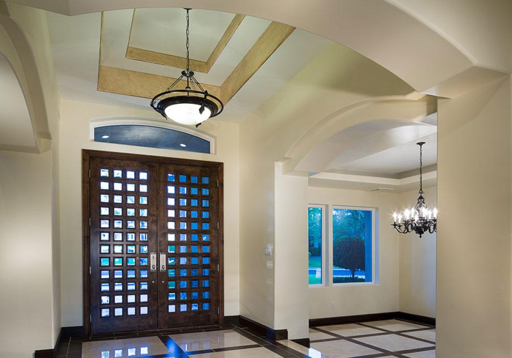 las-vegas-commercial-residential-construction-250